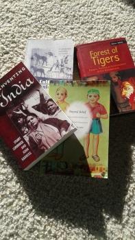 SouthAsia_books.jpg